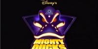 Mighty Ducks