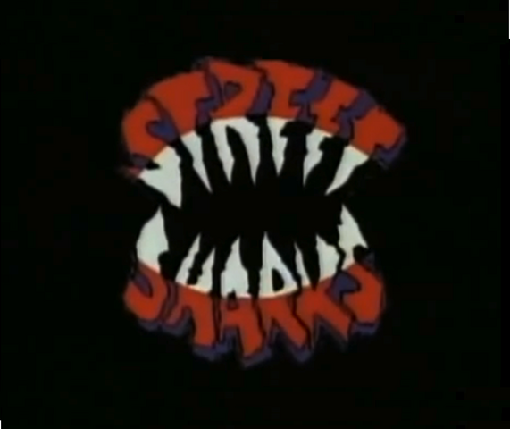 File:Street Sharks Title Card.png