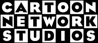 CN Studios 1st logo