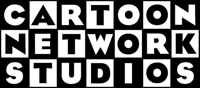 File:CN Studios 1st logo.png