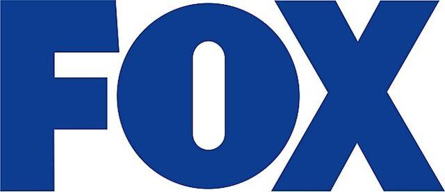 File:FOX-Network-Logo.jpg