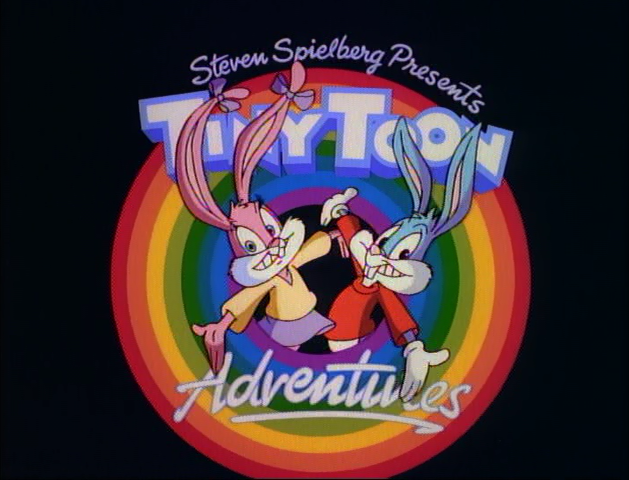 File:Tiny Toon Adventures Title Card.png