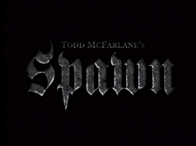 File:Spawn The Animated Series Title Card.png