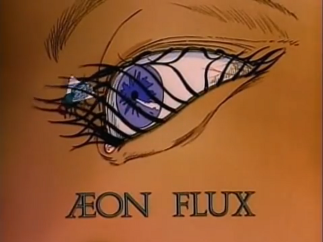 File:Aeon Flux Title Card.png