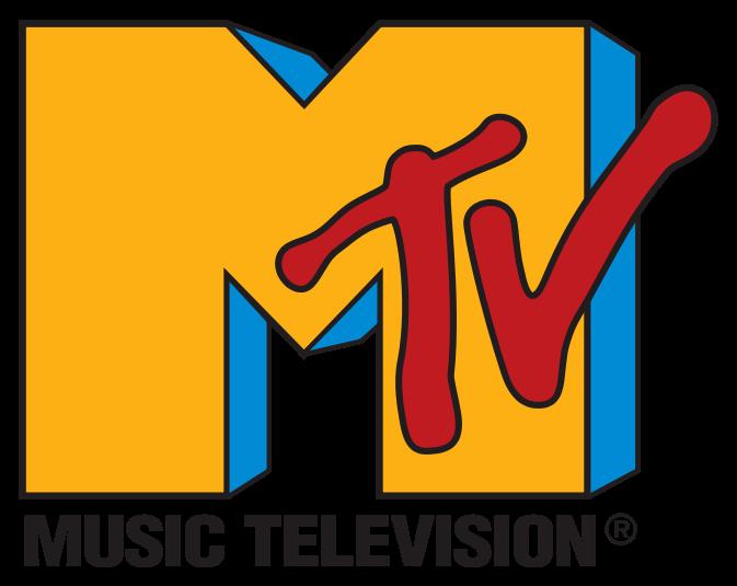 Image - Mtv-logo-Logo.png   90s Cartoons Wiki   FANDOM ...