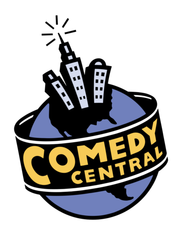 File:Comedy Central Logo.png