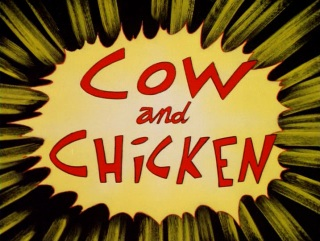File:Cow and Chicken Title.jpg