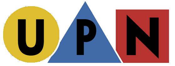 File:UPN logo 1.png