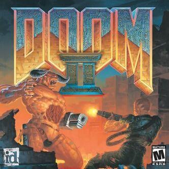 Doom2-BoxArt