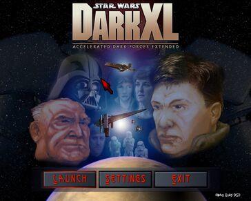 DarkF