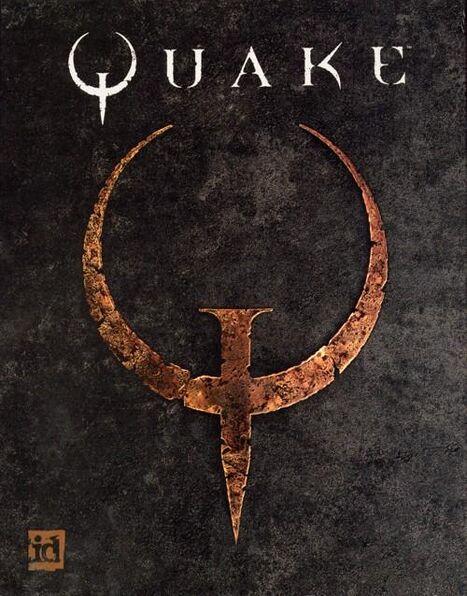 File:Quake.jpg