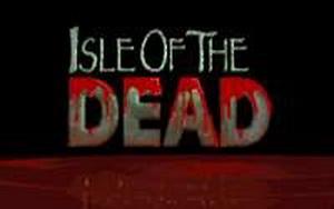 Isle1
