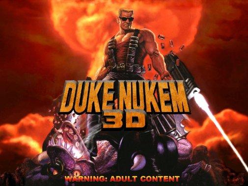 File:Duke-Nukem-3D-Cover.jpg