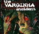 The Varghina Incident