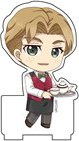 File:CookingChibiFrate.png