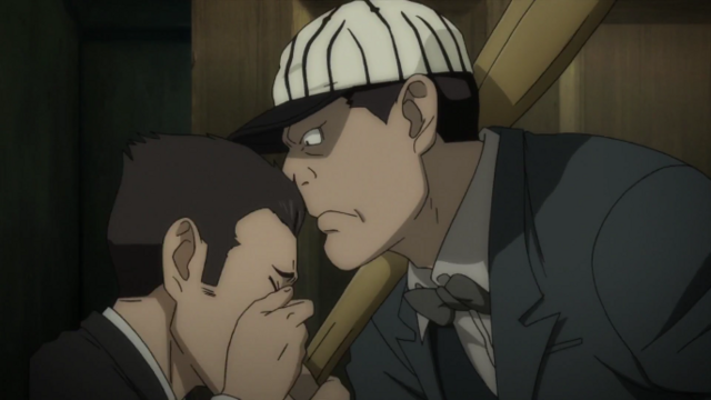 File:BrothersNose.png