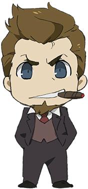 File:NeroChibi.png