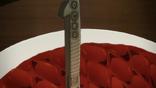 Knife9