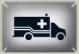 File:Medical Transport.png
