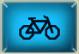File:Bicycle.png