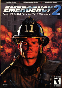 File:200px-Emergency 2 Box Art.png