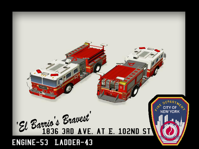 File:Engine53.png
