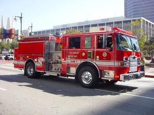 LAFD-E082-2005-PierArrXT-1500-500 60659