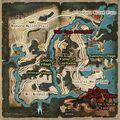 Thumbnail for version as of 00:14, November 29, 2008