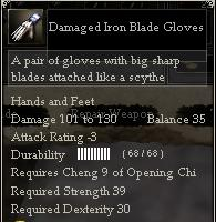 File:Damaged Iron Blade Gloves.jpg