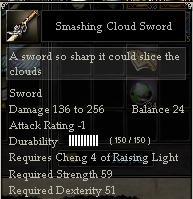 File:Smashing Cloud Sword.jpg