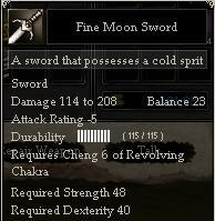 File:Fine Moon Sword.jpg