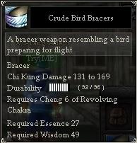 File:Crude Bird Bracers.jpg