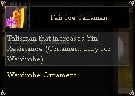 File:Fair Ice Talisman.jpg