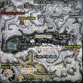 Thumbnail for version as of 14:44, September 18, 2008