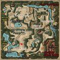 Thumbnail for version as of 23:58, November 28, 2008