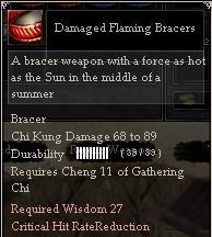 File:Damaged Flaming Bracers.jpg