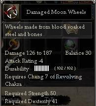 File:Damaged Moon Wheels.jpg
