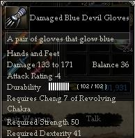 File:Damaged Blue Devil Gloves.jpg