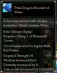 File:Twin Dragon Bracelet of Water.jpg