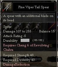 File:Fine Viper Tail Spear.jpg