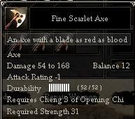 File:Fine Scarlet Axe.jpg