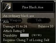 File:Fine Black Axe.jpg