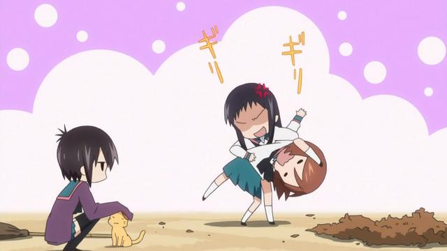 File:Yutaka and Miho quarrel.png