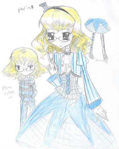 File:Maria Windsor - Concept Sketch.jpg