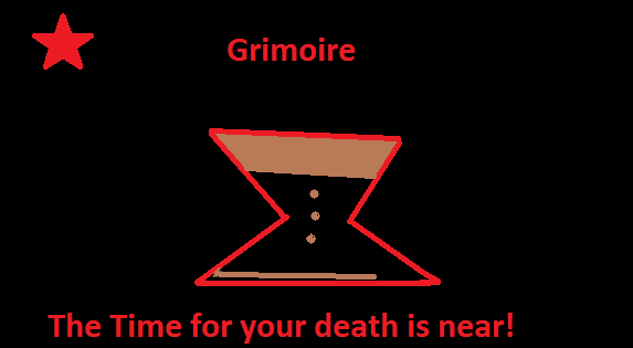 File:Griemore 2.png