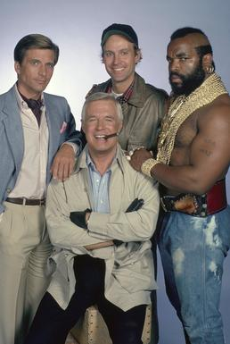 File:Ateam.jpg