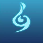 Goblin Symbol