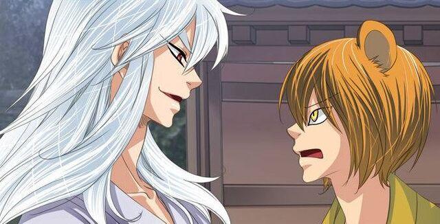 File:Yi-Rang and Banya argue.jpg