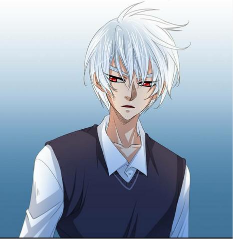 File:Banya looking like a schoolboy.png
