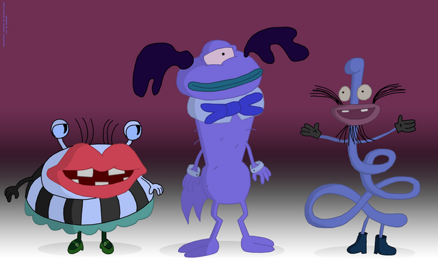 File:Oblina s family by mowub87-d496vw3.png